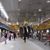 Các nhà ga xe lửa tại Đài Loan sẽ phát thông báo bằng tiếng Việt