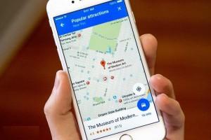 Hướng dẫn mua và sử dụng điện thoại ở Nhật Bản