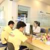 Quy trình thủ tục tham gia xuất khẩu lao động Đài Loan tại Hoàng Long CMS