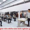 Thực hiện sứ mệnh nâng cao chất lượng nhân lực đi xuất khẩu lao động