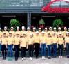 Chương trình Thực tập sinh kỹ năng tại Nhật Bản