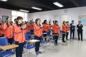 Tuyển gấp 100 nữ Đơn hàng Đóng gói công nghiệp tại Nhật Bản lương cao