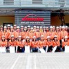 Người nước ngoài khi xuất khẩu lao động Đài Loan được ở lại 12 năm