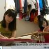 Bát cơm chan đầy nước mắt của du học sinh Nhật