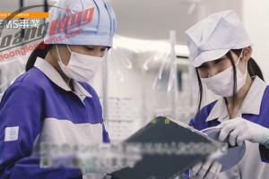 Xuất khẩu lao động Nhật Bản ngành điện tử tăng mạnh 2018