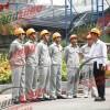 Những điều cần biết về XKLĐ Nhật Bản ngành xây dựng