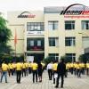 Gần 100 ứng viên thi đơn hàng Hàu xuất khẩu lao động Nhật Bản 2018