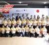 Danh sách 6 Công ty được phép đưa TTS điều dưỡng hộ lý sang Nhật