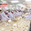 Hoàng Long CMS thông báo danh sách trúng tuyển đơn hàng Chế biến đồ ăn sẵn
