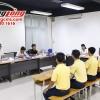 Kết quả trúng tuyển Đơn hàng XKLĐ Nhật Bản sản xuất cao su TVC