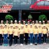 Hoàng Long CMS – Lịch bay dự kiến tháng 8 Xuất khẩu lao động Nhật Bản