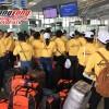 Chúc mừng 68 bạn đi XKLĐ Nhật Bản xuống tư cách lưu trú trong tháng 8