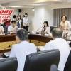 Từ 1/1/2019: XKLĐ Đài Loan tăng lương cơ bản lên 23.100 Đài tệ