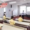 Kết quả trúng tuyển Đơn hàng Hộ lý XKLĐ Nhật Bản ngày 27/09