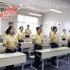 Kết quả trúng tuyển Đơn hàng đóng gói thực phẩm Hachi shokuhin XKLĐ Nhật Bản