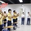 Kết quả trúng tuyển Đơn hàng Gia công tinh nội thất XKLĐ Nhật Bản
