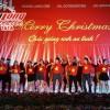 Hơn 1000 học viên Hoàng Long CMS tưng bừng đón Giáng sinh