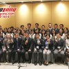 Hoàng Long CMS tiếp đón và làm việc với Tập đoàn y tế Ageo Nhật Bản