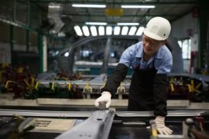 Nâng cao giáo dục nghề nghiệp để xuất khẩu lao động
