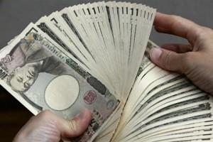 Ngoài tiền bạn nhận được gì khi đi làm việc tại Nhật Bản?