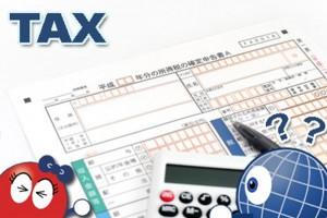 Xuất khẩu lao động Nhật Bản – Các khoản thuế và phí bắt buộc phải đóng
