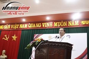 Cơ Hội Việc Làm Lương Cao ~40 Triệu Của SV CĐ Y Thanh Hóa