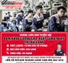 Tổng hợp đơn hàng xuất khẩu lao động Đài Loan lương cao, xuất cảnh ngay