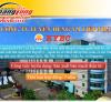 Xuất khẩu lao động Đài Loan 2020 miễn phí xuất cảnh – Nhà máy Kinh Nguyên