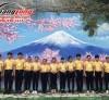 Cơ Hội Việc Làm Lương Cao ~2000$ Của SV CĐ Y Thanh Hóa