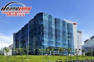 Nhà máy Liên Hợp Tái Sinh tuyển lao động XKLĐ Đài Loan – đơn hàng cực tốt